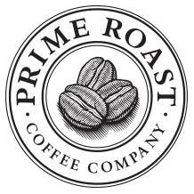 Prime Roast Coffee